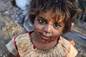 Indian poverty,reasons,indicators, and causes