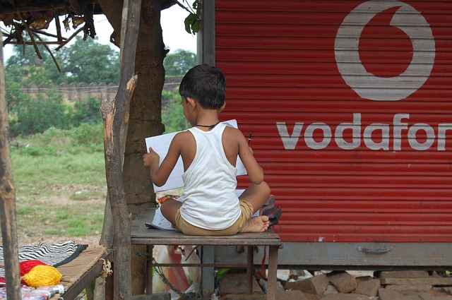 India's Implementation of the Right to Education