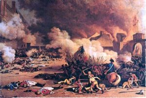 french-revolution-causes