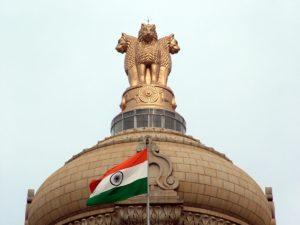 fatcs on indian civil services