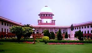supreme court judges,role and functions