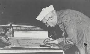 Indian constitution features like socialist,secular and democratic