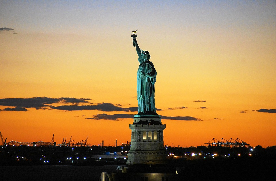 The Relationship between Liberty and Equality