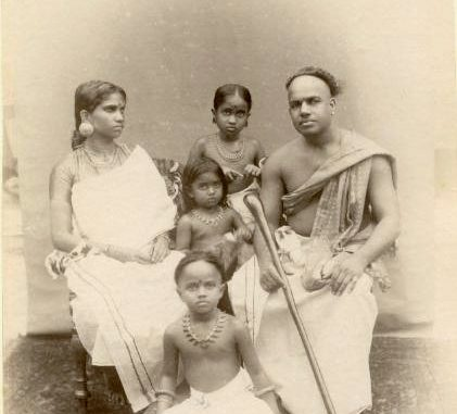 kinship in india images family