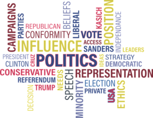 Political Systems:Meaning,Functions and Types of Political System