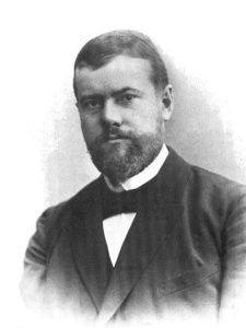 max weber bio,theories,contributions to sociology