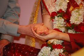dowry concept