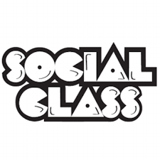 social class meaning