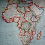 neocolonialism meaning