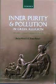 caste system purity and pollution