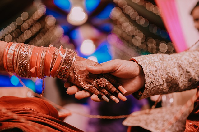 Dowry Problem in india