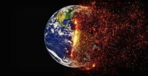 global-warming-meaning-causes-effects-ways-to-reduce