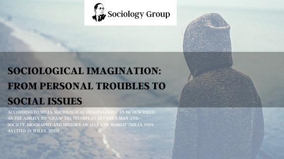 sociological-imagination-examples-meaning