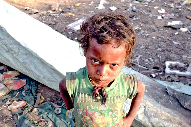 social issues in india: causes and measures eg; poverty in india