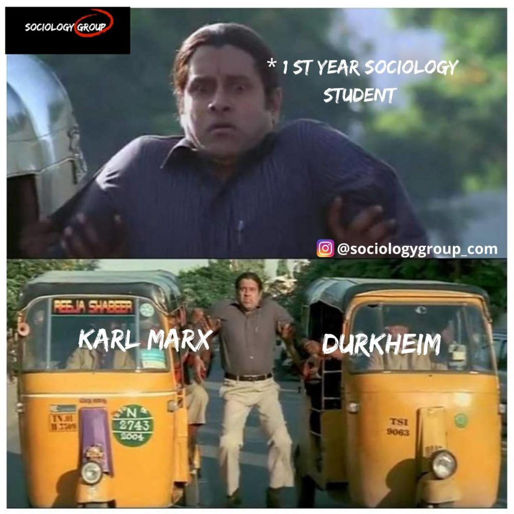sociology memes and template from vikram movie