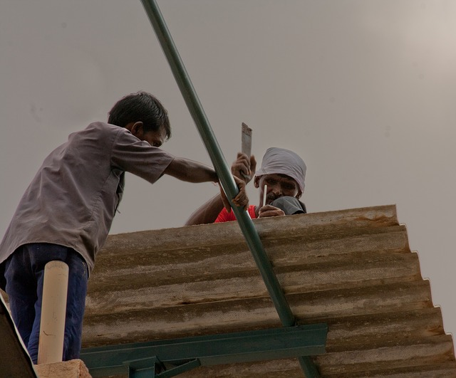 labor laws in india; Explained