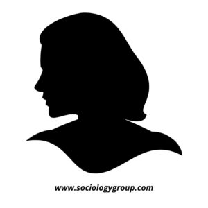 Famous Women Sociologists and Their Contributions
