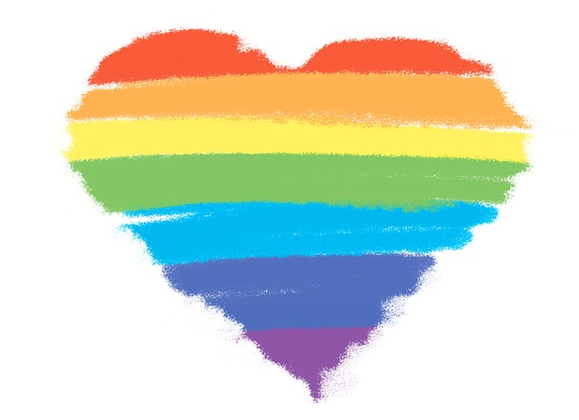 What is Queer Affirmative therapy