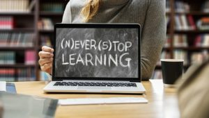 How to do psychology course online and get degree