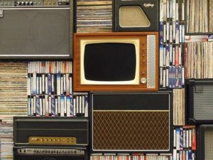 10 movies for sociology students and learn movies sociologically